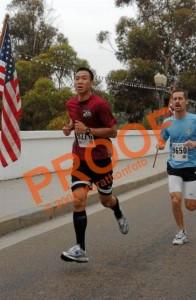 America's Finest 5K Run