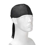 black-do-rag