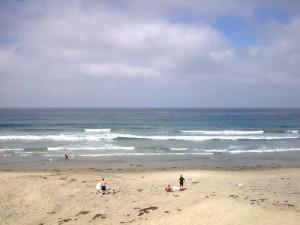 la-jolla-shores-beach-run-12