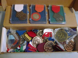cross-country-race-medals-2