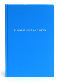 Runners_99