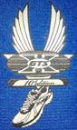 brooks-adrenaline-gts-10-insole-logo