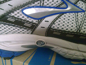 brooks-adrenaline-gts-10-mogo