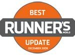 brooks-adrenaline-gts-10-road-runner-sports-best-update