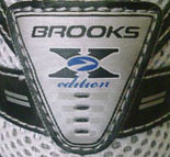 brooks-adrenaline-gts-10-x-logo