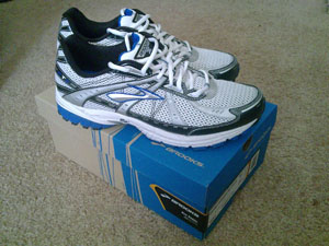 brooks-adrenaline-gts-10