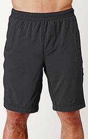 running-shorts