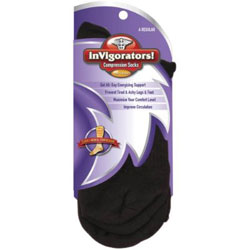 invigorators-compression-socks