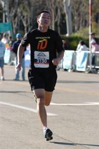 carlsbad-half-marathon-finish-1.0