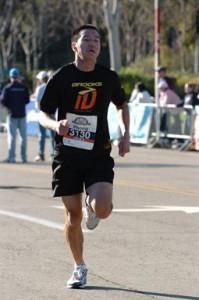 carlsbad-half-marathon-finish-1.1