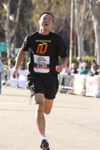 carlsbad-half-marathon-finish-2.0
