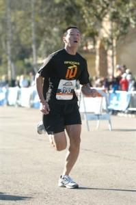 carlsbad-half-marathon-finish-2.1