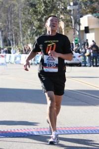 carlsbad-half-marathon-finish-3