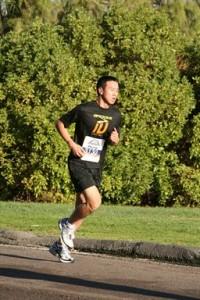 carlsbad-half-marathon-middle