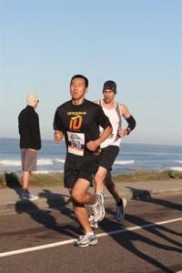 carlsbad-half-marathon-start-1.1