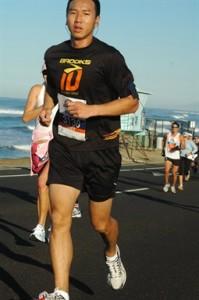 carlsbad-half-marathon-start-2.1