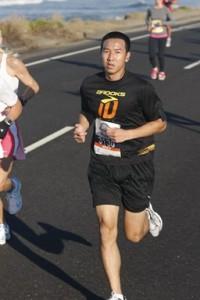 carlsbad-half-marathon-start-3.0