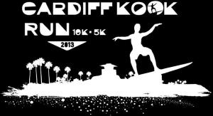 cardiff kook 10k