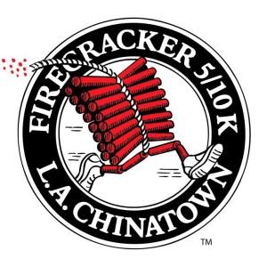 firecracker 10k