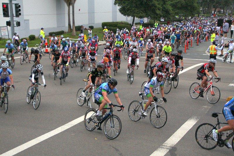 BikeRide-July4-026