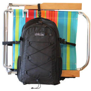 Backpack-with-colored-chair-front