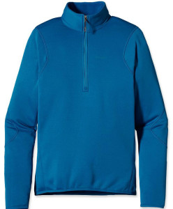 Patagonia-Piton-Pullover-Review