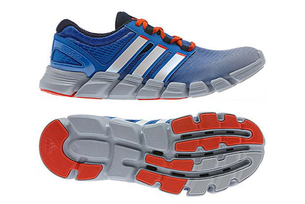Runner's Holiday Gift Guide 2013