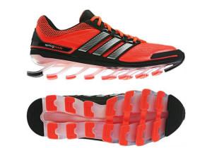 adidas_springblade
