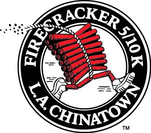 LA Chinatown Firecracker 10K