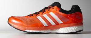 Adidas Supernova Glide Boost 7 Shoes