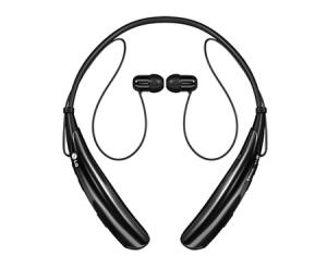 LG Tone Wireless Headphones