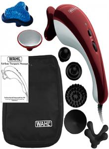 Wahl Therapy Massager