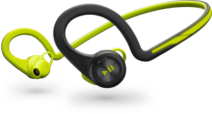 plantronics-backbeat-fit-wireless-headphones