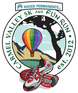 carmel valley 5k