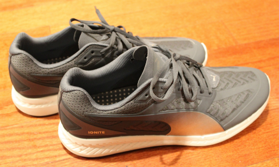 Puma Ignite Running Shoes