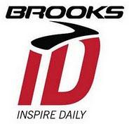 Brooks-ID-Inspire-Daily